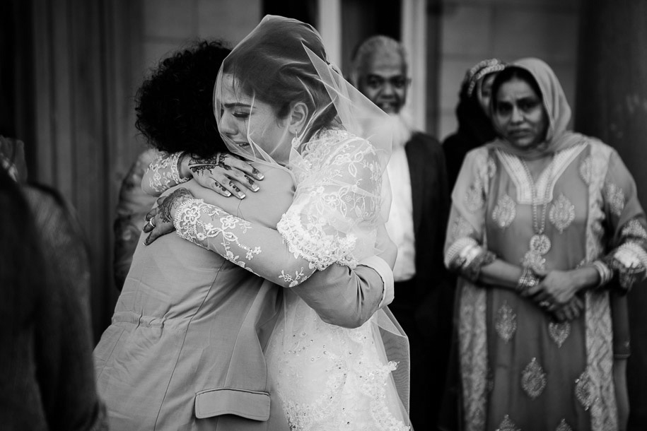 asian-wedding-photography-reportage-style