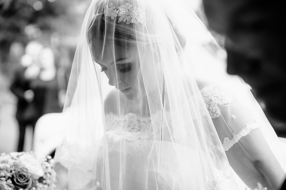 beautiful-wedding-moments