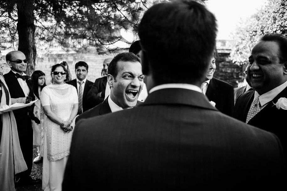 emotion-wedding-photography-reportage