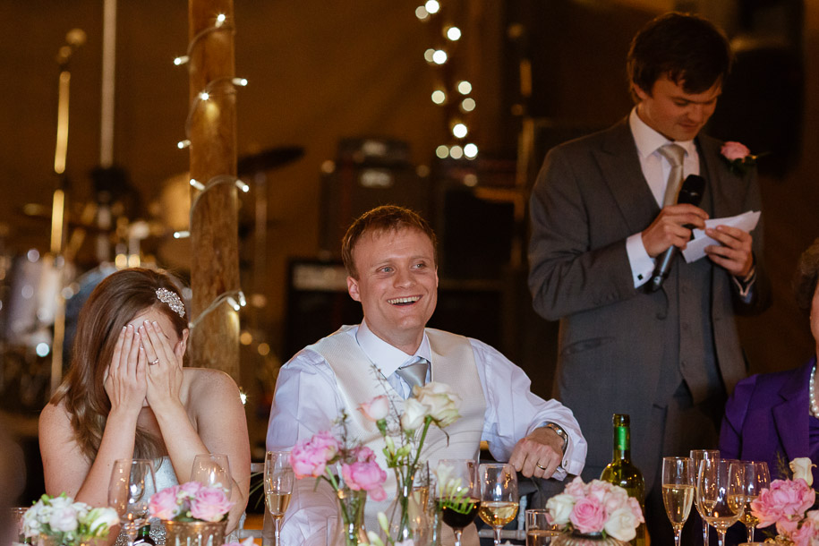 reportage-photography-wedding-speeches
