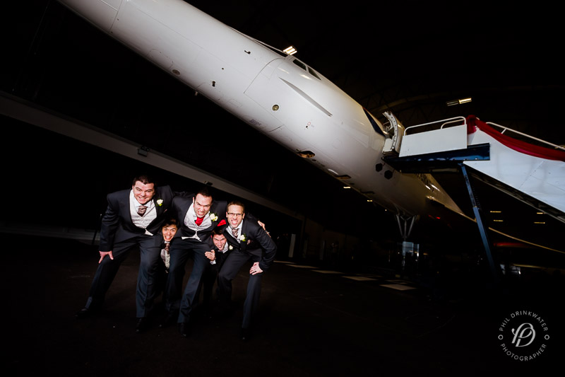 concorde-wedding-photographs-0006