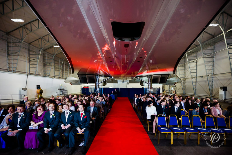 concorde-wedding-photographs-0008