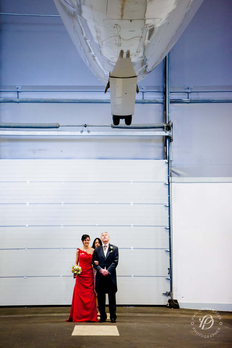 concorde-wedding-photographs-0009