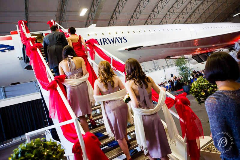 concorde-wedding-photographs-0019