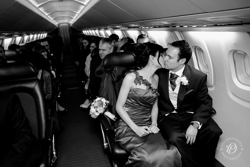 concorde-wedding-photographs-0020