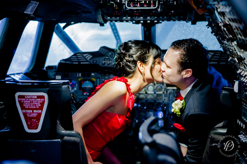 concorde-wedding-photographs-0022