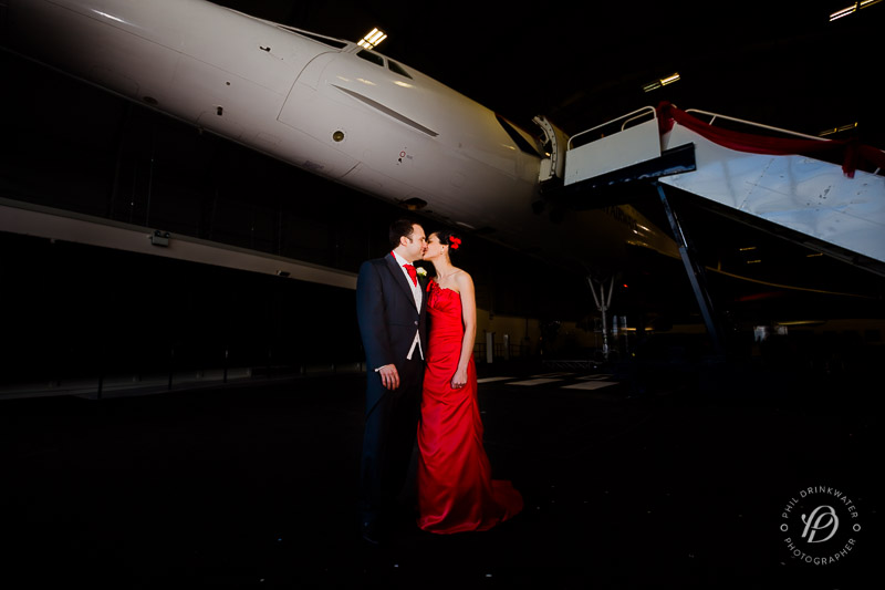 concorde-wedding-photographs-0026
