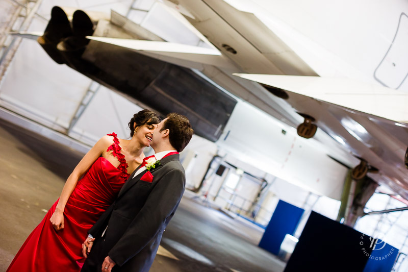 concorde-wedding-photographs-0031