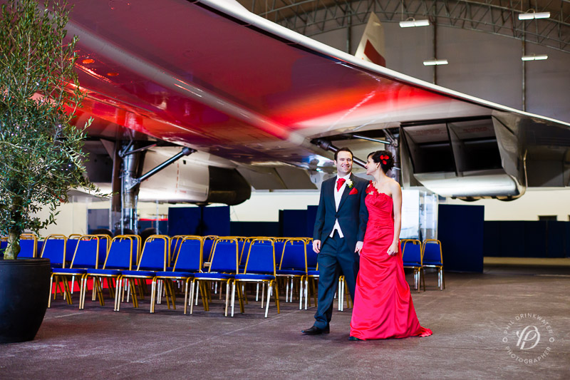 concorde-wedding-photographs-0033