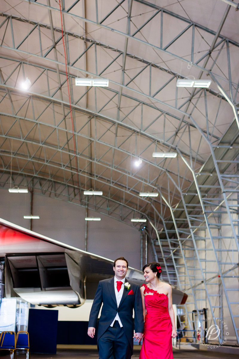 concorde-wedding-photographs-0034