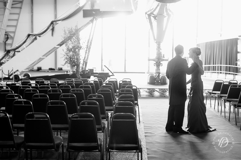 concorde-wedding-photographs-0037