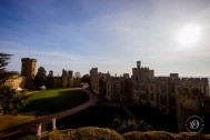 warwick-castle-wedding-photography-0001