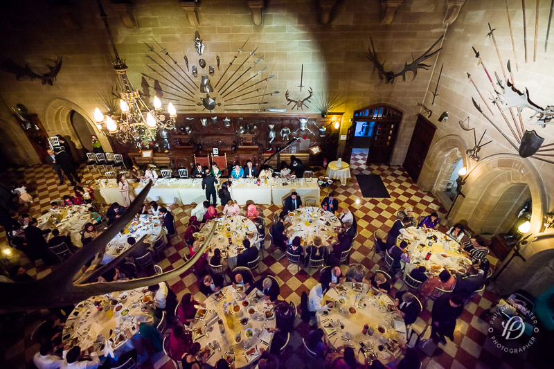 Warwick Castle Weddings | www.pixshark.com - Images ...