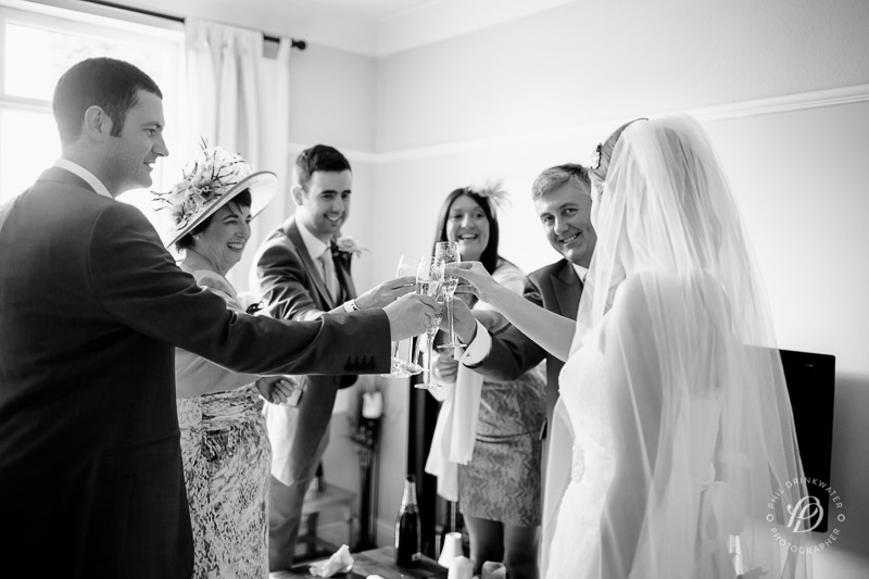 papakata-wedding-photographs-0012