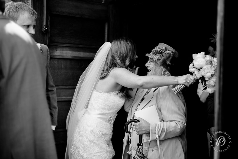 papakata-wedding-photographs-0021