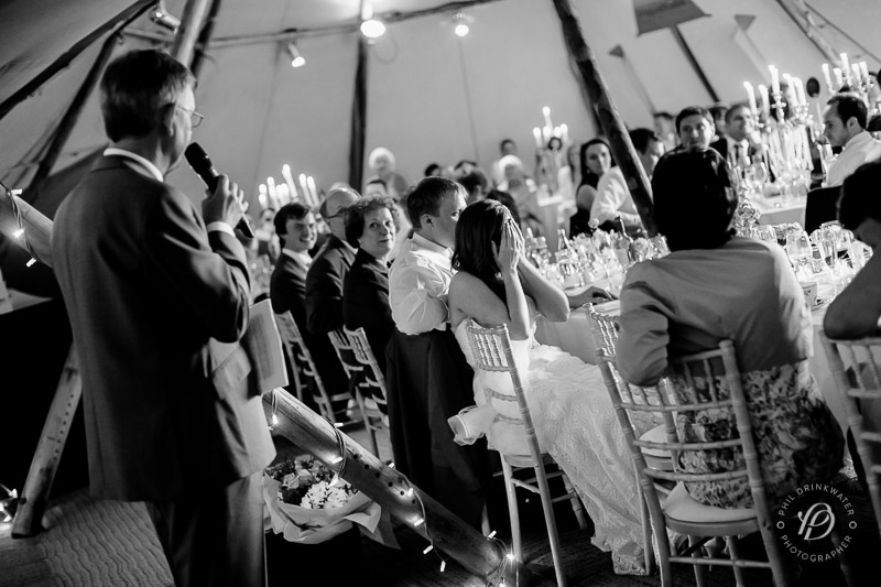 papakata-wedding-photographs-0048