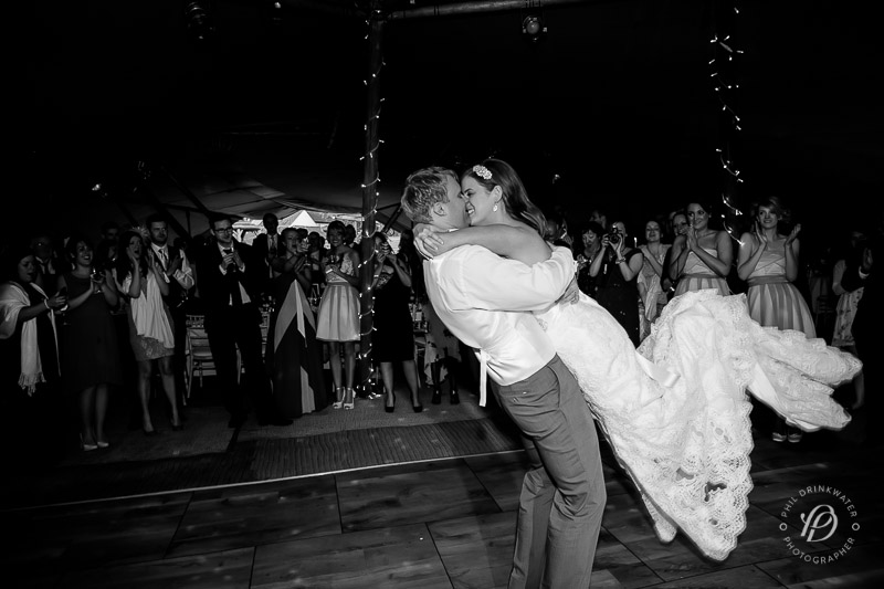 papakata-wedding-photographs-0055