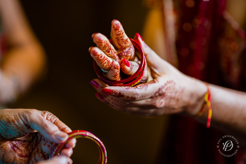 the-mere-asian-wedding-photographs-0002