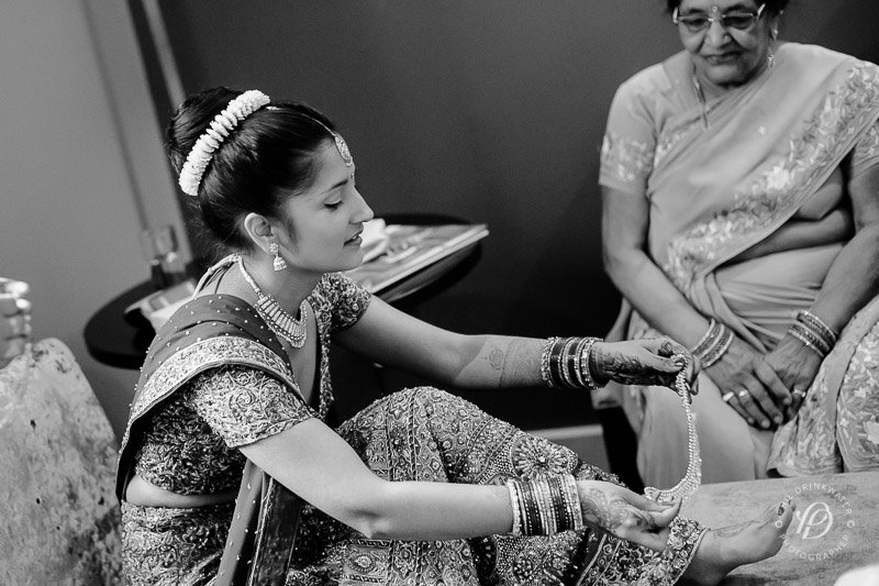 the-mere-asian-wedding-photographs-0003