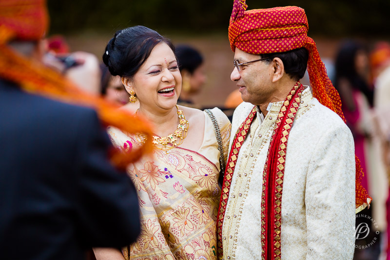 the-mere-asian-wedding-photographs-0004