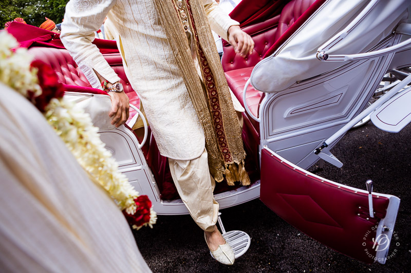 the-mere-asian-wedding-photographs-0007