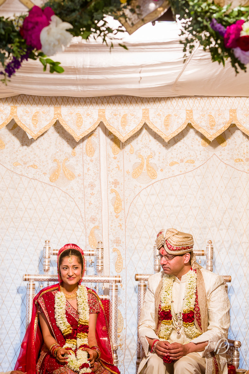 the-mere-asian-wedding-photographs-0009