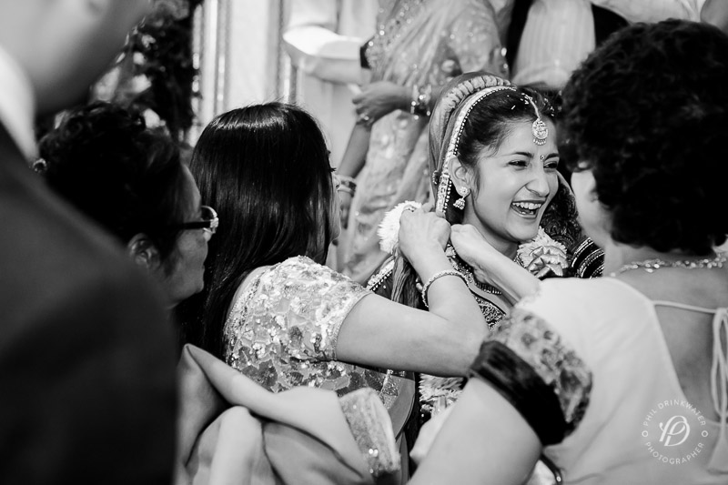 the-mere-asian-wedding-photographs-0013
