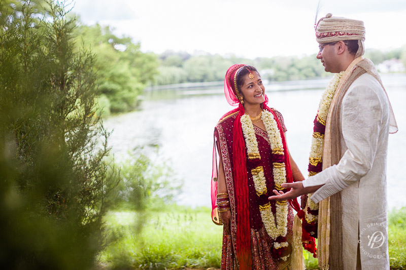 the-mere-asian-wedding-photographs-0015