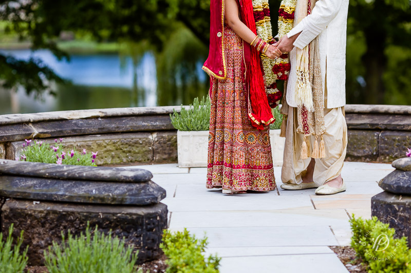 the-mere-asian-wedding-photographs-0016