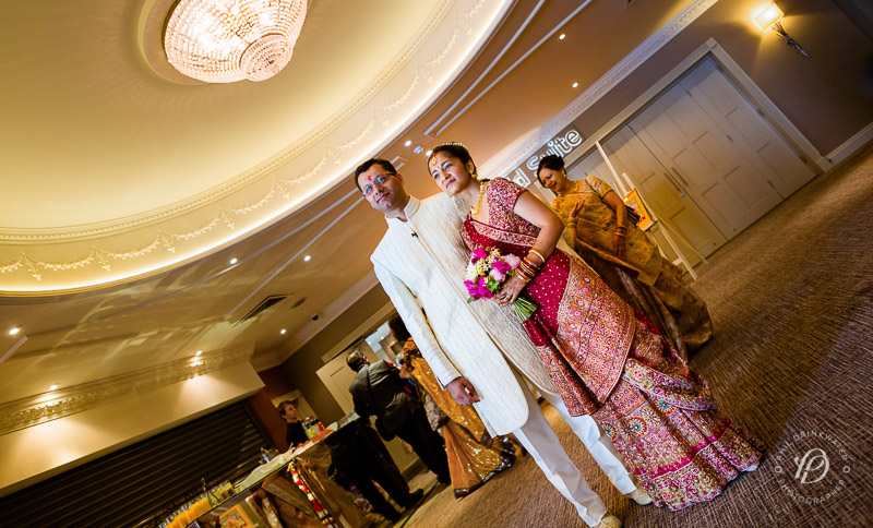 the-mere-asian-wedding-photographs-0019