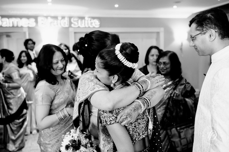 the-mere-asian-wedding-photographs-0020