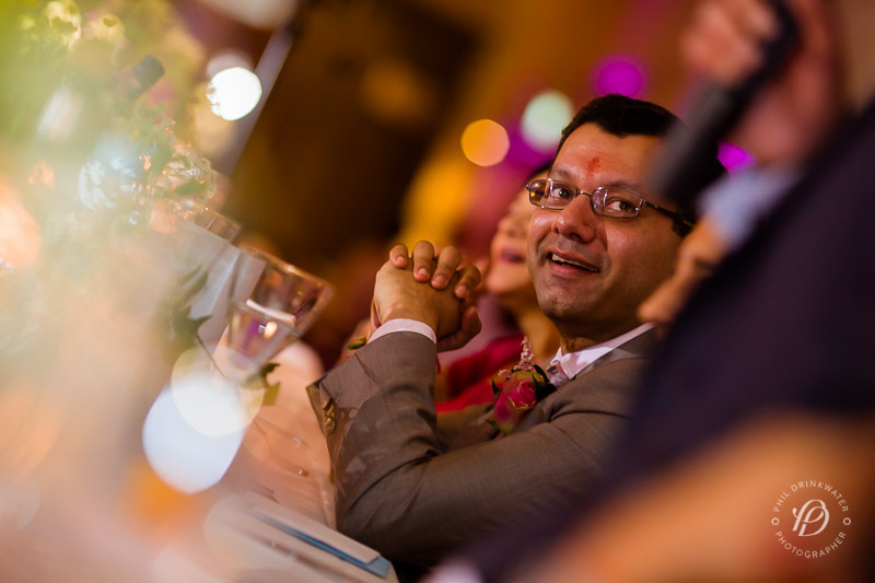the-mere-asian-wedding-photographs-0028