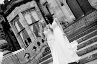 b-ashton-hall-wedding-photographs-0010