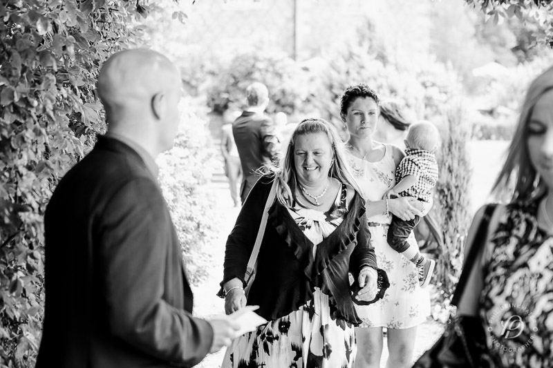 willington-hall-wedding-photographs-0016