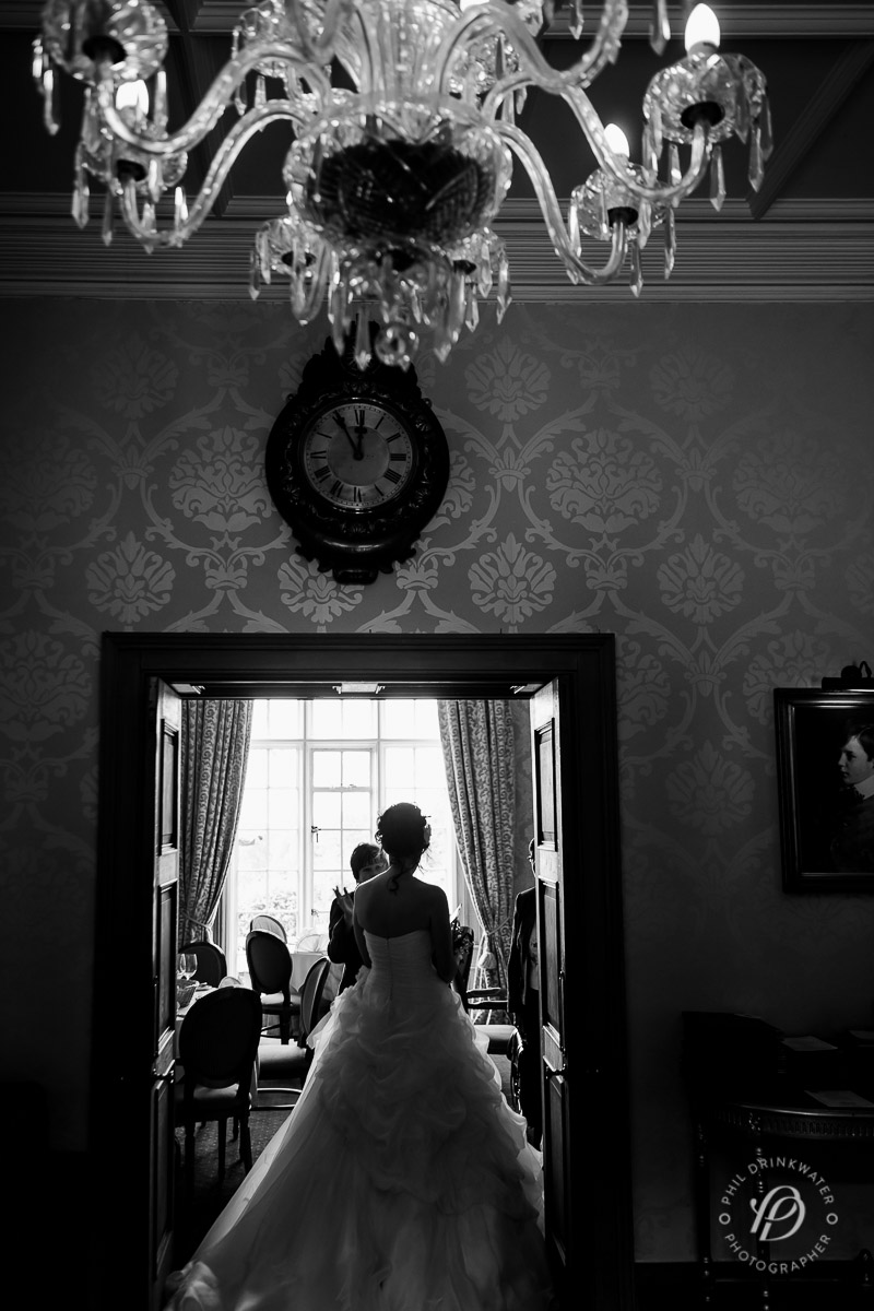 willington-hall-wedding-photographs-0017