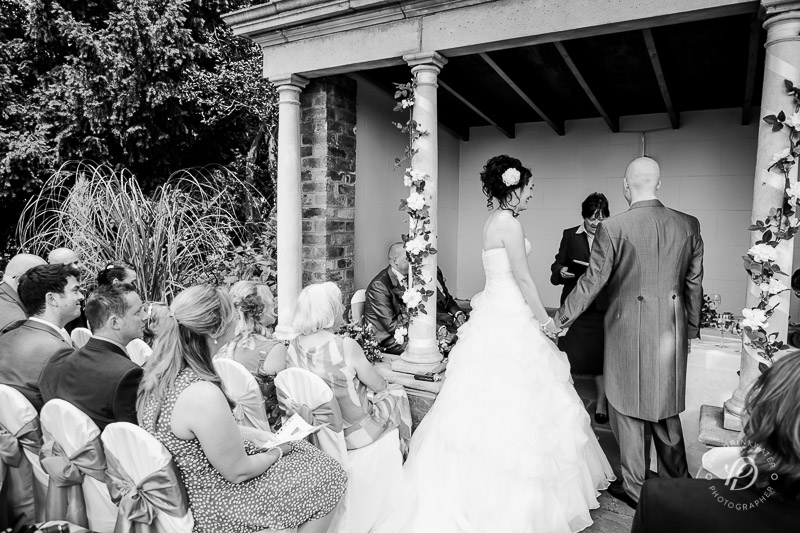 willington-hall-wedding-photographs-0020