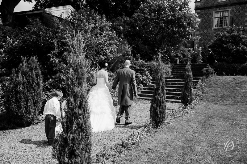 willington-hall-wedding-photographs-0027