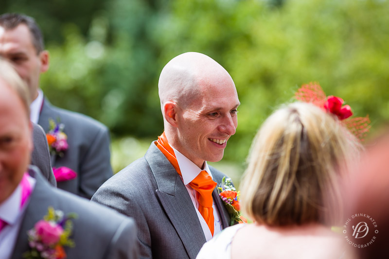 willington-hall-wedding-photographs-0030