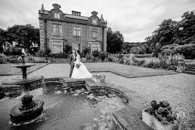 willington-hall-wedding-photographs-0043