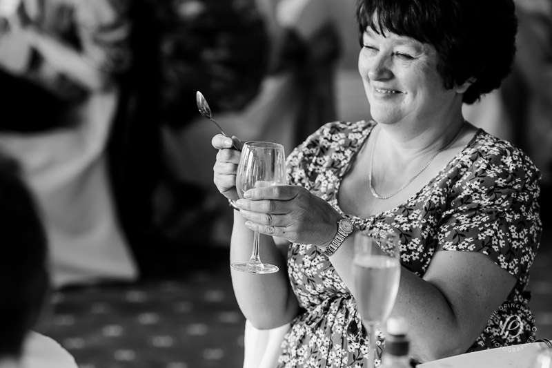 willington-hall-wedding-photographs-0046