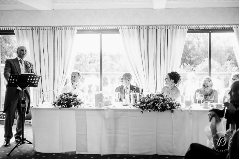 willington-hall-wedding-photographs-0050
