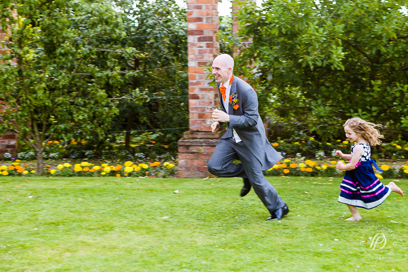 willington-hall-wedding-photographs-0053