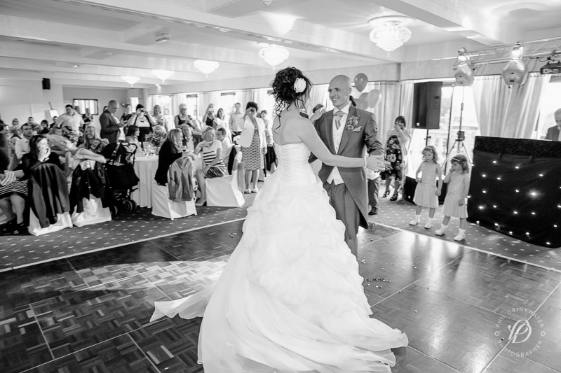 willington-hall-wedding-photographs-0059