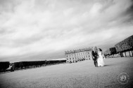 chatsworth-house-wedding-photography-0031
