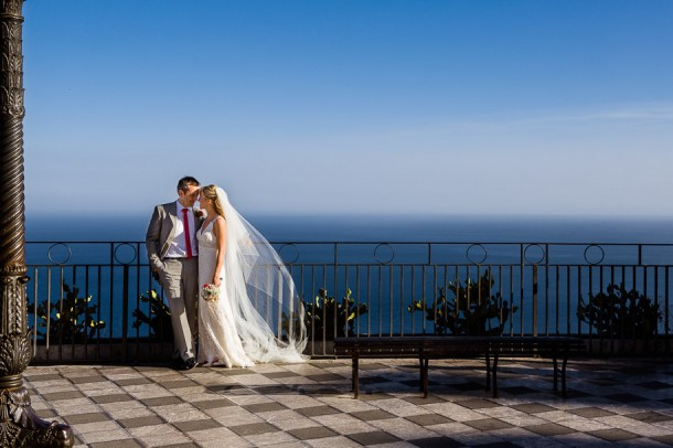 Destination-Wedding-photograph