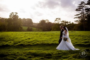 cheshire-wedding-photography