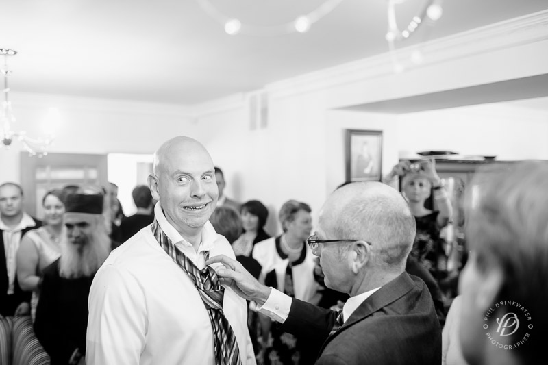 greek-wedding-photographs-the-maynard-11