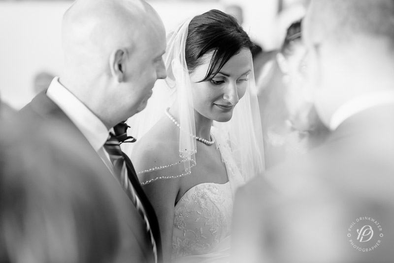 greek-wedding-photographs-the-maynard-30