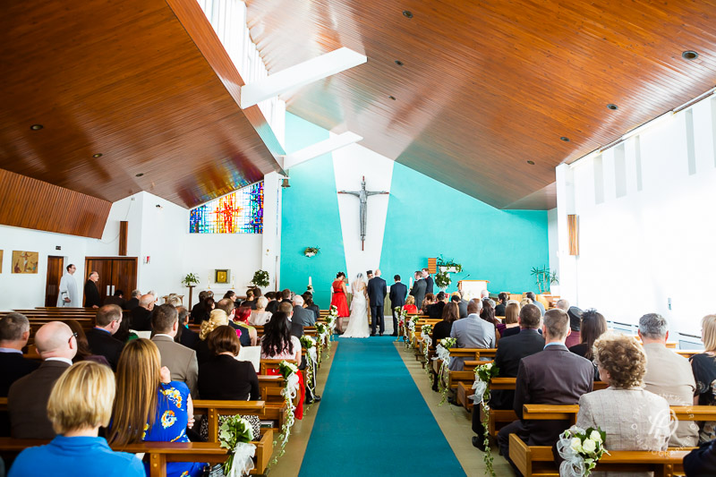 greek-wedding-photographs-the-maynard-31