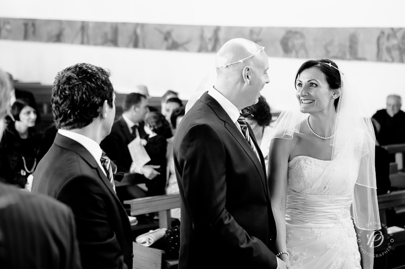 greek-wedding-photographs-the-maynard-37